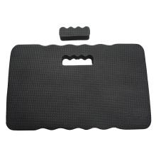 Light weight custom design multiple use eva mat foam garden kneeling pad
