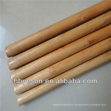 Алюминиевые телескопические ручки для метлы