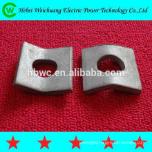 high quality electric line fitting
