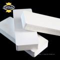 Mousse de polyuréthane de JINBAO, feuille de mousse de PVC et feuille de mousse de mémoire