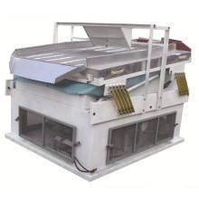 Schwerkraft Entkerner Steinentfernungsmaschine