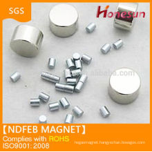 permanent neodymium magnet motor free energy made in China