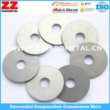 Carbide Disc Cutter