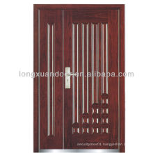 price of fire rated doors