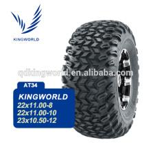 22x11-8 22x11-10 utv tire