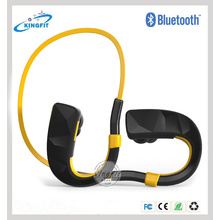 New! - CSR 4.0 Hang Earphone 1 to 2 Bluetooth Earbud