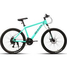 Avasta High Quality Disc Brake 21 Speed Mountain Bicycle