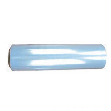 Cellophane Wrapping Foil