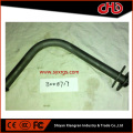 CUMMINS K38 Water Transfer Tube 3008717
