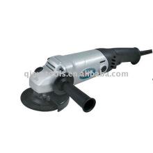Herramientas eléctricas QIMO 100MM 700W 810016 Grinder angular