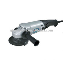 QIMO Power Tools 100MM 700W 810016 Grinder d'angle