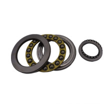Single-Direction Automobiles jack 75*135*43.1mm thrust ball bearing 53315