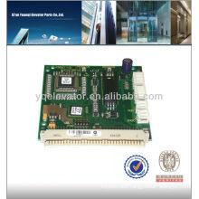 schindler elevator pcb suppliers ID.NR.591712