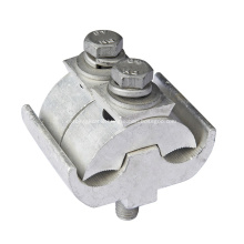 High Quality Electrical Wire Clamp Parallel Groove Clamp