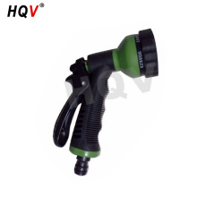 A18 car wash high pressure water spray guns