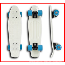 Penny Skateboard (VS-SKB-15)