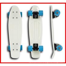 Пенни скейтборд (VS-SKB-15)