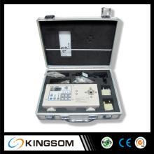 Medidor de torque digital KS-10 ESD