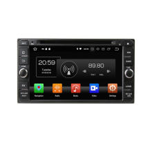 RAV4 / Corolla / Vios 2006-2010 GPS player