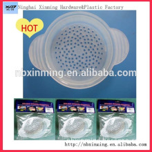 Plastic Can Drainer Can Strainer