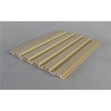 Foam Board/WPC Furniture Board/PVC Foam Board for Furniture