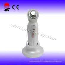 Косметическое оборудование Chargeable Photon Ультразвуковой электрический массажер для лица