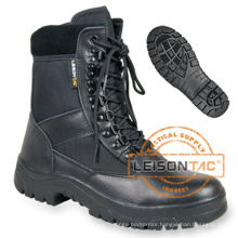 Woodland Military Boots Tactical Combat,Spike Protective Military Jungle Boots