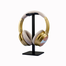 ANC Headset BT V4.1 Portable Foldable
