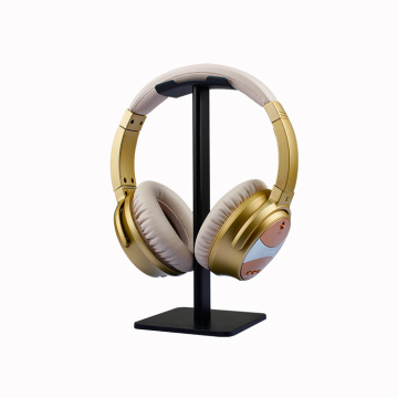 ANC Headset BT V4.1 Portable Pliable