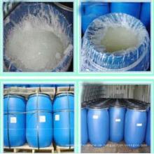 Heißer Verkauf Natrium-Laurylether-Sulfat (SLES) 70% Fabrik