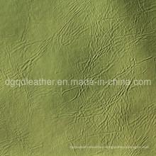 Fashion Bag Leather Semi-PU Leather (QDL-BS014)