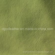 Мода кожаная Сумка полу-кожа PU (qdl по-BS014)