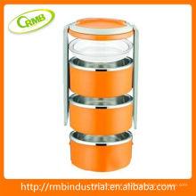 Mischen Lunchbox (RMB)
