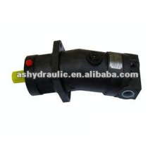 Rexroth A2FK of A2FK6,A2FK10,A2FK12,A2FK23,A2FK45,A2FK55 polyurethane injection pump