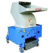 Factory Price Plastics Granulator And Crushers