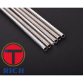 TORICH+Seamless+Martensitic+Stainless+Steel+Tubes+ASTM+A268