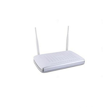 Terminal de acceso óptico pasivo Gigabit Ethernet ONU (GPON)