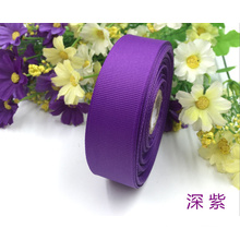 Grosgrai Ribbon 7093