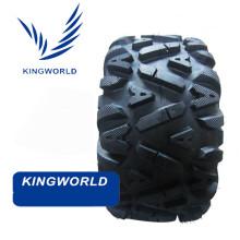 Geprüfte Qualität 21X7X10 ATV Reifen