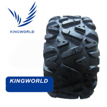 Certified Quality 21X7X10 ATV Tire