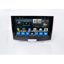 car dvd player,factory directly !Quad core android capacitive screen,GPS/GLONASS,OBD,SWC,wifi/3g/4g,BT,mirror link forVW magotan