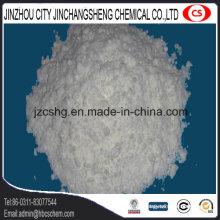 Bulk Road Salt MSDS Raw Material 95%/98% Sodium Formate Best Price