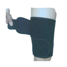 Sports Knee Pads Knee Compression Support for Volleyball