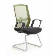 X3-58CE-MF internet chair