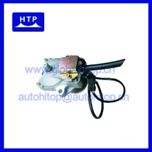 Niedriger Preis Cheap Throttle Elektromotor Assy für KOMATSU PC200-7 PC220-7 6D102 7834-41-2002 7834-41-2001