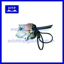 Assy moteur électrique bon marché de commande des gaz pour KOMATSU PC200-7 PC220-7 6D102 7834-41-2002 7834-41-2001