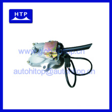 Low Price Cheap Throttle Electric Motor Assy for KOMATSU PC200-7 PC220-7 6D102 7834-41-2002 7834-41-2001