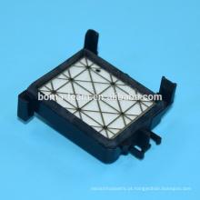 Almofada de tinta tampando da cabeça de impressão para impressoras de Epson DX5 7880 9880 7800 9800 7450 9450 7400 9400