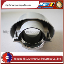 Aluminum Exhaust Tip for Renault Koleos Car