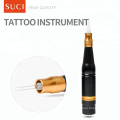 Manual & Automatic Permanent Makeup Tattoo Pen Eyebrow Lip Microblading Pen